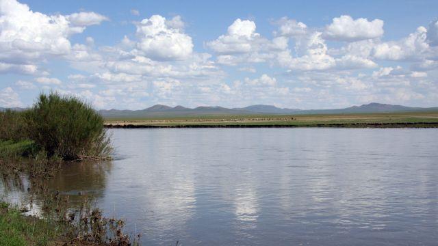 Kherlen_River-scaled.jpg